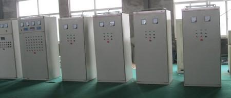 Шкафы электро управления