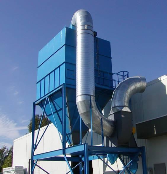 новый завод по производству гипса