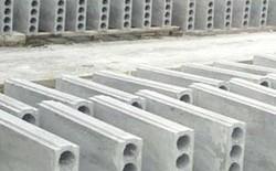 строительные материалы из гипса